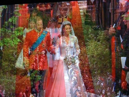 Royal Wedding w/iPhone on TV 2011.jpeg