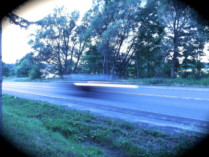 High Speed...http://clarityconnect.com/index.php?page=wireless_access_biz