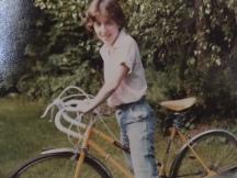 Picture Circa 1975