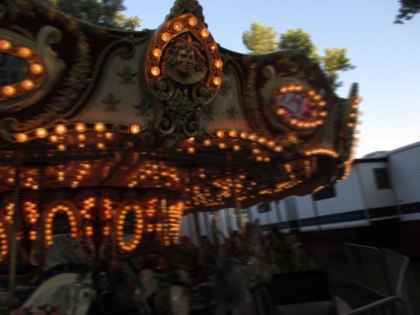 carnival-for-poemimg_0463
